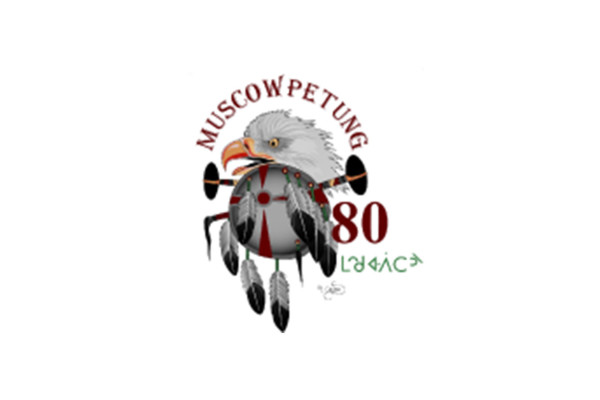 Muscowpetung Saulteaux Nation News and Events