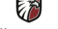 Muscowpetung Saulteaux Business Developments - Logo